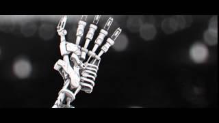 Hand Ao V003