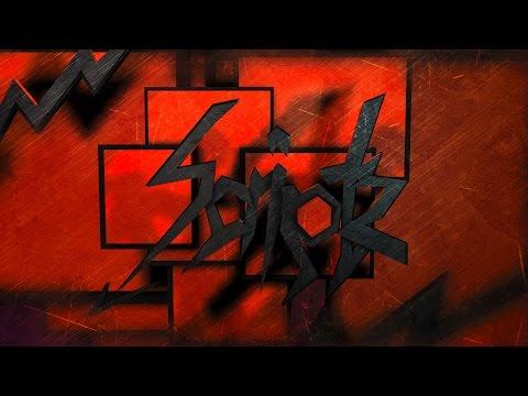 Scriptz - Devils Reaper [Raw Hardstyle]