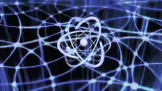 Science and Buddhism Meet PART 2   YouTube