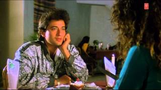 Deewaron Pe Likha Hai [Full Song] | Junoon | Rahul Roy, Pooja Bhatt