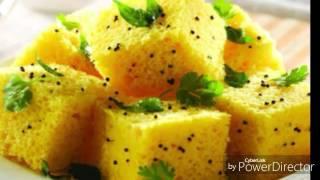 Download Besan Dhokla recipe in Gujarati style (hindi) Video