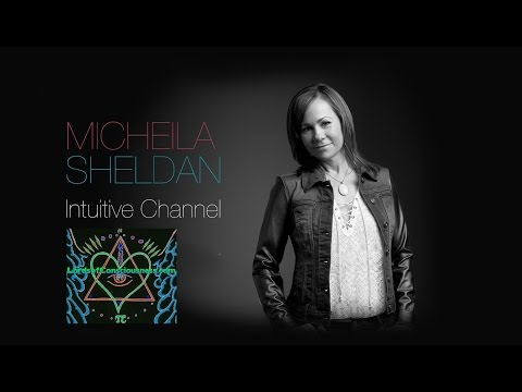 Accepting Your Destiny - Micheila Sheldan Full Interview