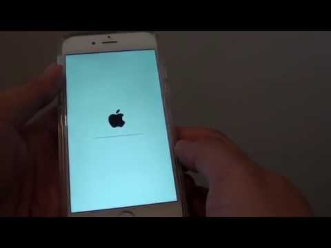 iPhone 6: How to Update Software to Latest iOS