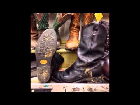 K Shoe Repair