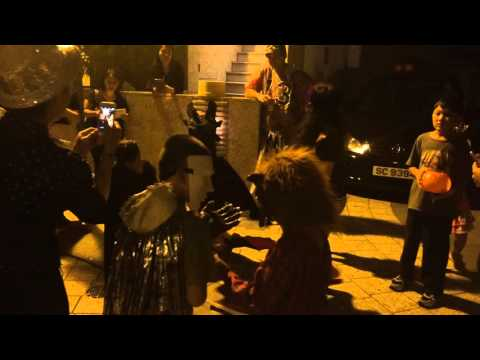 Toothless the Dragon Costume - Halloween