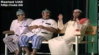 عبدالناصر درويش سكران