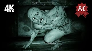 OUTLAST FULL GAME [4K]   Outlast Full Part Gameplay 4K (No Commentary-No Dead)  SUBSCRIBE : http://www.youtube.com/TheCanAhmed Twitter   : http://www.twitter.com/ahmed_can_ Pinterest : http://www.pinterest.com/ahmedcan Instagram : http://Instagram.com/ahmed_can_ İnkiveta  : http://www.inkiveta.com/TheAhmedCan Blog      : http://ahmedcanweb.blogspot.com   Outlast FULL PART GAMEPLAY 4K Video .   No Dead - No Commentary   Size   : 12GB Record : 1.5 Hours Render : 24 Hours (1 Day) Upload : 6 Hours   Tags :  Outlast Full Part Outlast Full Part Gameplay Walkthrough Outlast No Dead Outlast No Commentary Outlat 4K 4K Video Game 4K Gameplay 4K Walkthrough 4K Video Türkçe 4K Video Outlast Let