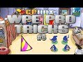 Club Penguin - WPE PRO Tricks #3
