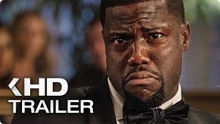 KEVIN HART: WHAT NOW? Trailer (2016)