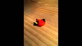 Devil Duck 2