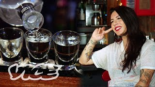 Download How to Treat a Bartender, According to Bartenders Video