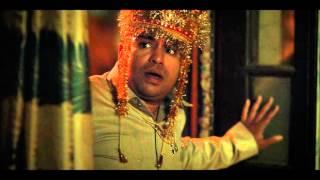 Sulekha : Go #AntiJugaad (30 sec - Telugu)