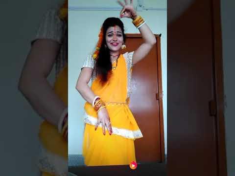 Xxx Mp4 Kajal Agrawal Ka New Video 3gp Sex