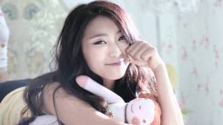 씨스타19 (Sistar19)_Ma Boy(마보이) MV