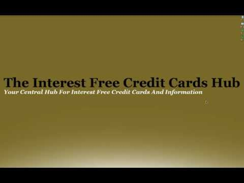 Free Credit Report Tutorial - Equifax - Part 2 of 3