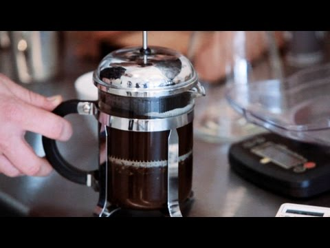 What's the Best Coffee Maker? | Perfect Coffee