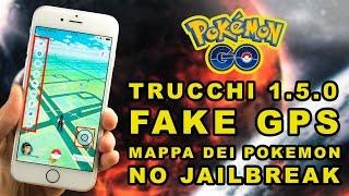 Trucchi Pokemon Go No Jailbreak Videos - 9tube tv