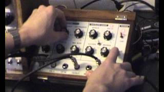 The SN-Voice synthesizer in the mix PART 2 - PakVim net HD Vdieos Portal