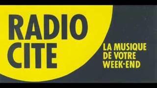 Radio Cité sur Classic 21