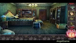 Can You Escape The 100 Room Viii Level 34 Walkthrough Pakvimnet