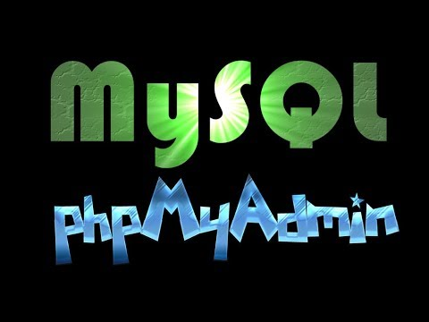 phpMyAdmin - MySQL - GUI based - Primary Key And Composite Primary Key