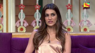 Undekha Tadka | Ep 59 | The Kapil Sharma Show | SonyLIV | HD | Clip 2