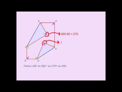 A Paper Folding Problem 01