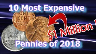 1971 Penny Varieties and Errors Worth Money to Look For - PakVim net