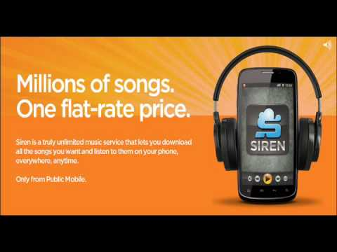 Public Mobile crushes Fido Solutions