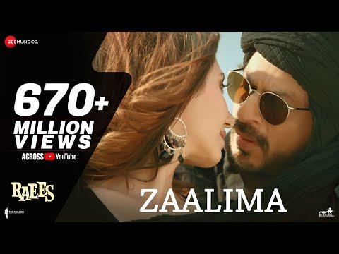 Xxx Mp4 Zaalima Raees Shah Rukh Khan Mahira Khan Arijit Singh Harshdeep Kaur JAM8 3gp Sex