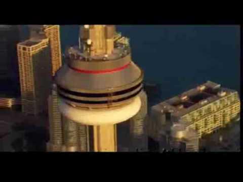 Toronto Hotels | Strathcona Hotel Downtown Toronto