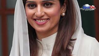 Breaking News about Prime Minister Imran Khan   Pti Government - Spoton