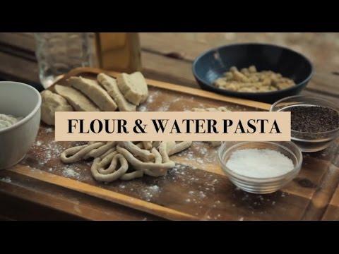 Fabio's Kitchen: Episode 10,