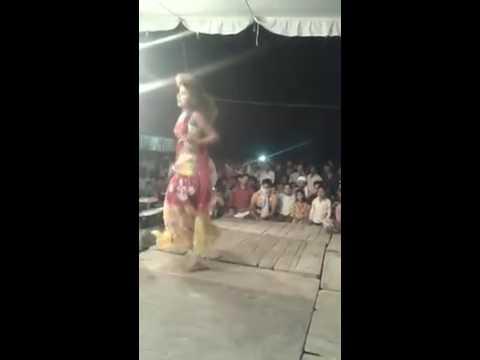 bhojpri Aeksati maryi sxa(4)