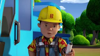 Bob the Builder US | Best of Bob