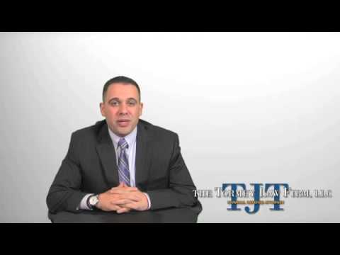 Federal DUI Charges - How to Beat DUI - DWI Lawyer