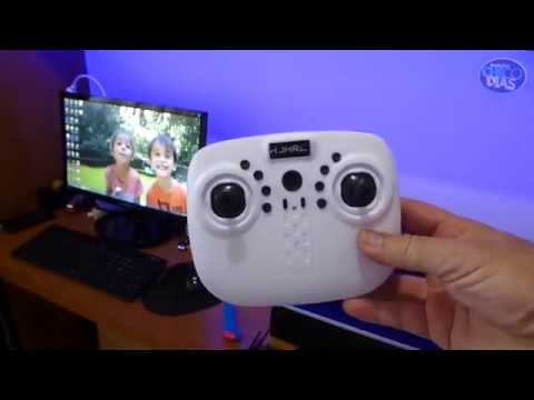 Xxx Mp4 O Meu Primeiro Drone Comprado No Wish 3gp Sex