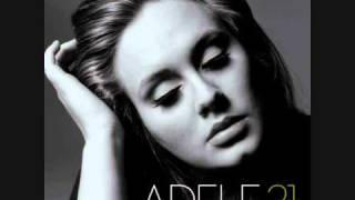 Adele  21  Someone Like You Acoustic