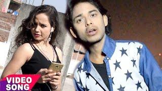 पुजवा के चक्कर में - Pujawa Ke Chakkar Me - Raja Babu - Bhojpuri Hot Songs 2017