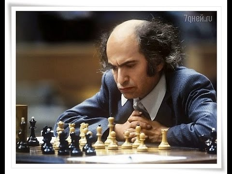 Play Like Tal_Chess I chess online I How to play chess I Learn Chess I Chess game Sunday Chess Tv ✔️