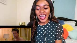 Hook Up Song  Student Of The Year 2  Tiger Shroff  Alia  Reaction