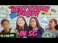Download Stirr's Best Study Spots in Singapore MP3,3GP,MP4