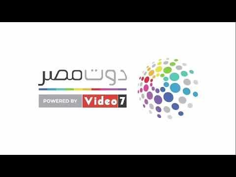 Xxx Mp4 شيما الحاج مني فاروق تحكي لأول مرة تفاصيل الفيديو المسرب 3gp Sex