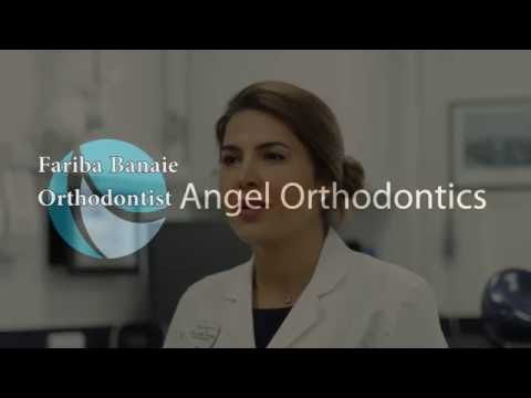 About Angel Orthodontics - Orthodontist in London
