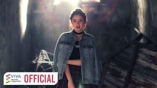 Sofia Gonzalez - Pikit Mata [Official Music Video]