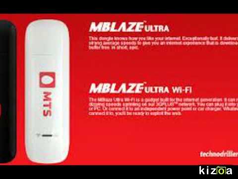Kizoa - Video Maker: mts wifi datacard shmedabad call 9137009843