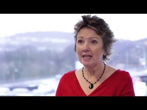 How to write a personal statement for a midwifery degree