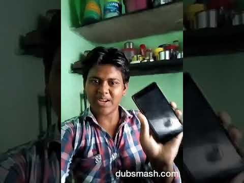 Xxx Mp4 Sunny Leone Download Panni Xxx Videos Song 3gp Sex