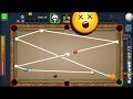 Download  Combination 3 railer shot ? Random Amazingness #12 ft. Mohsin Aftab - 8 Ball Pool MP3,3GP,MP4