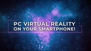 steamvr+game Videos - 9tube tv